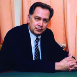 Министр культуры и массовых коммуникаций России о П.Бойко